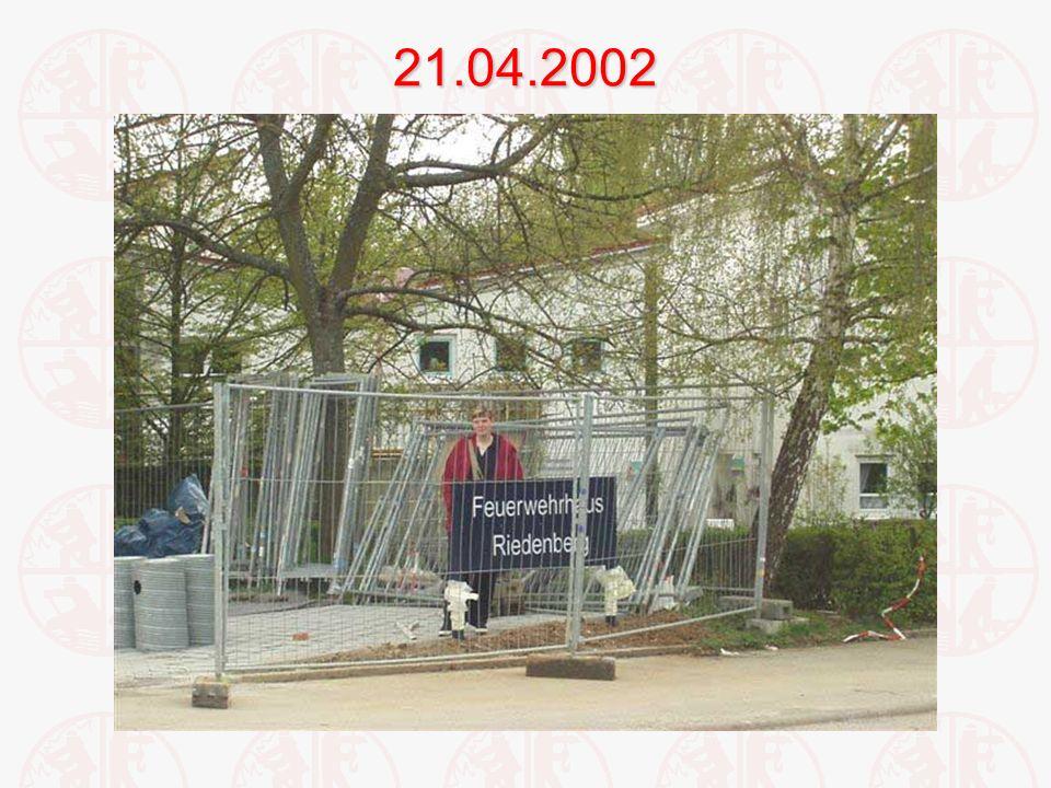 21.04.2002