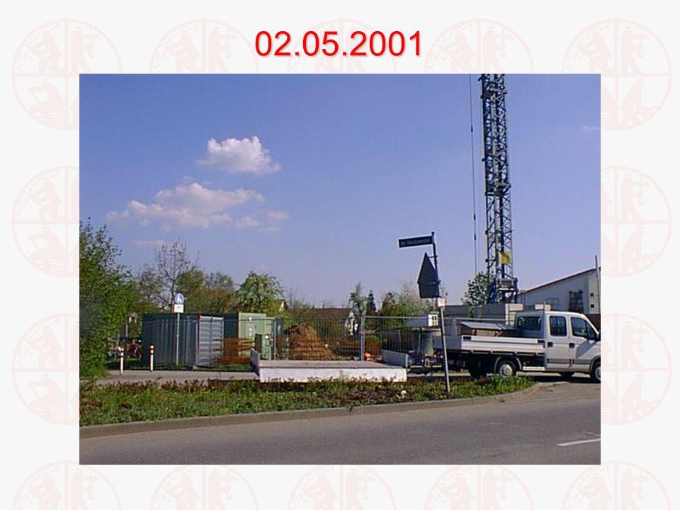 02.05.2001