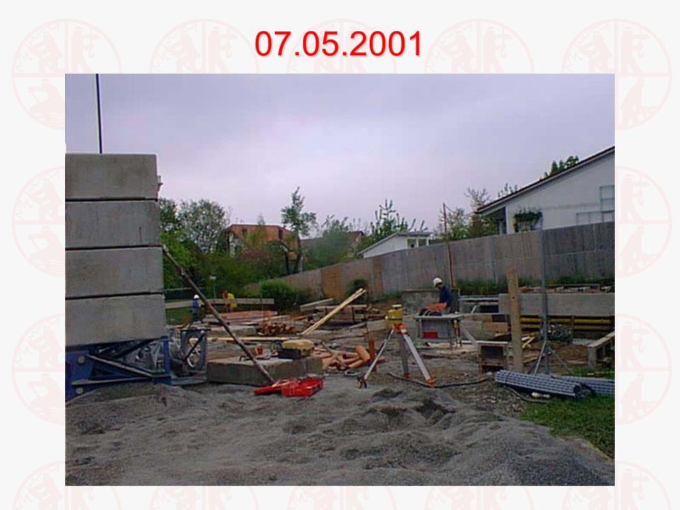 07.05.2001