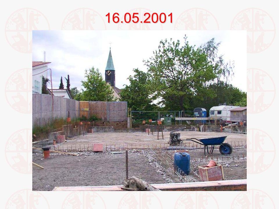 16.05.2001