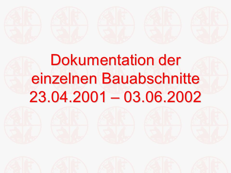 22.05.2001