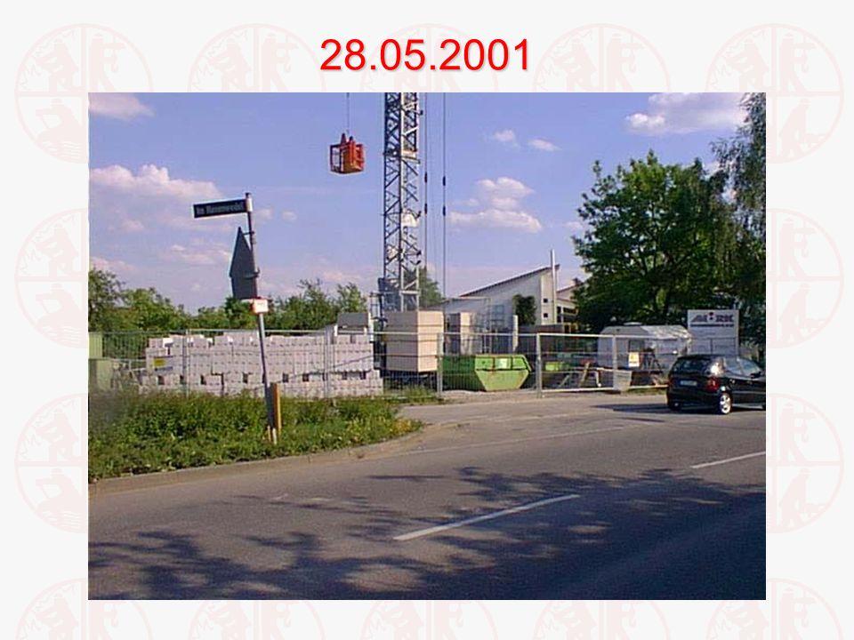 28.05.2001