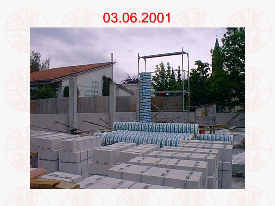 03.06.2001