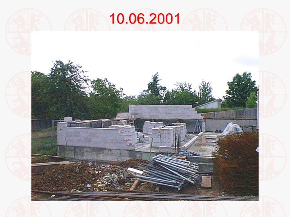 10.06.2001
