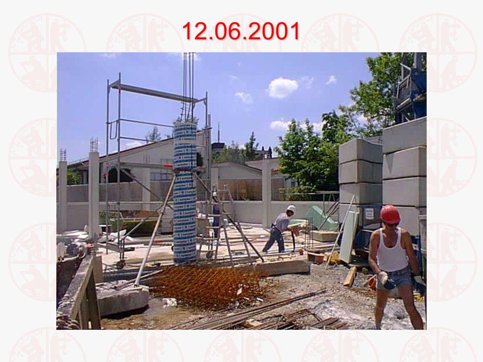 12.06.2001