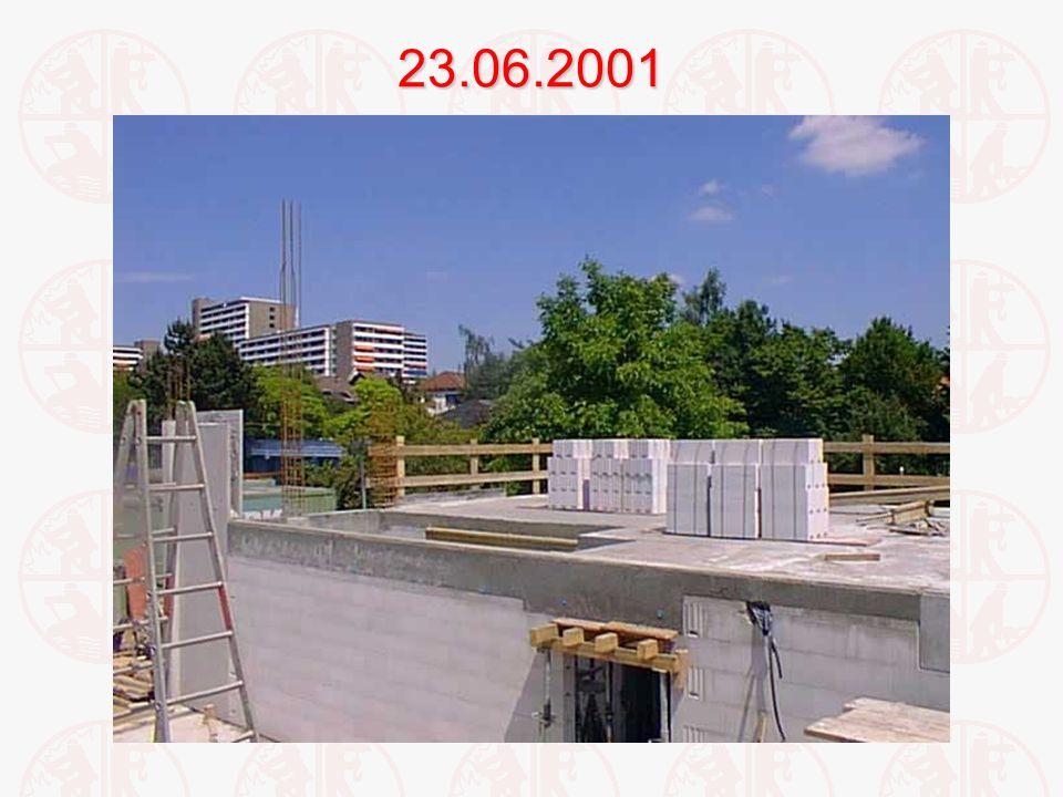 23.06.2001