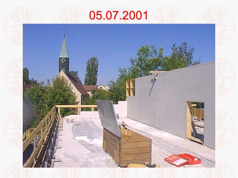 05.07.2001