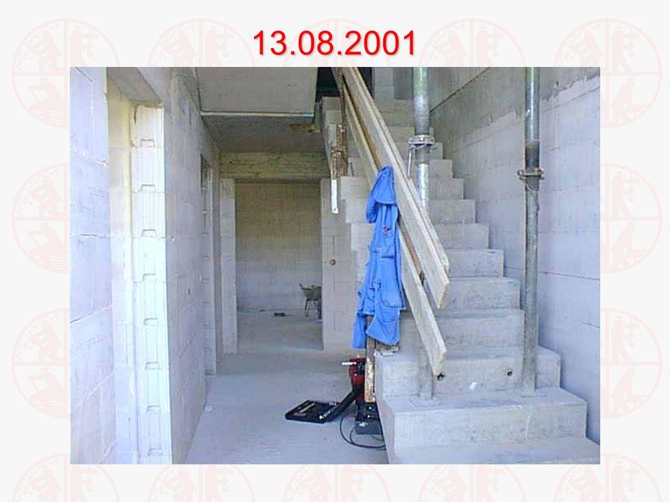 13.08.2001