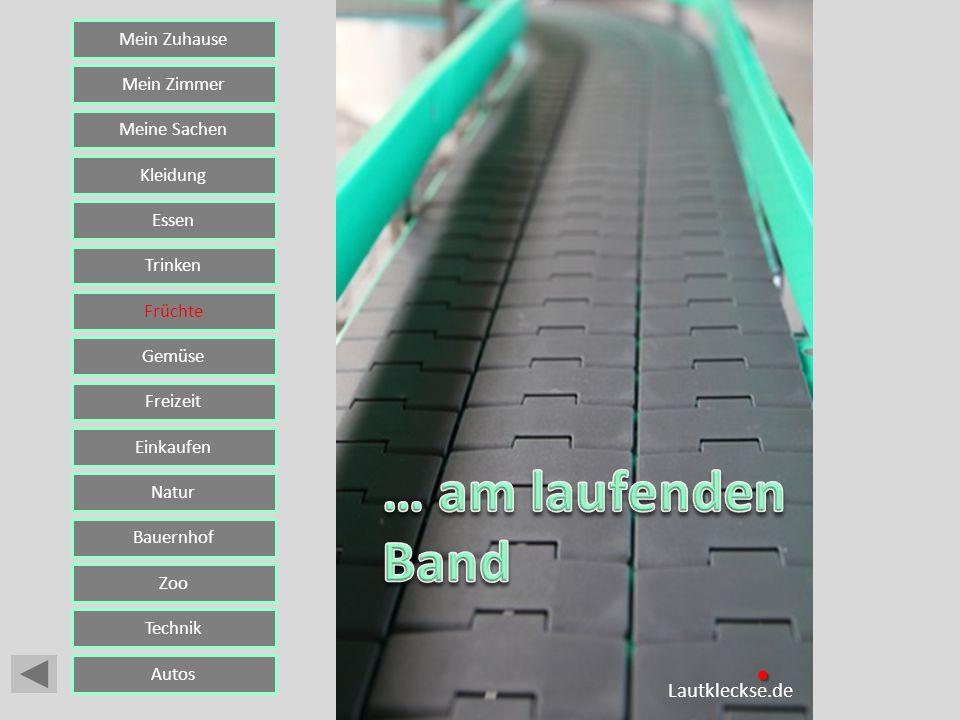 Lautkleckse.de.
