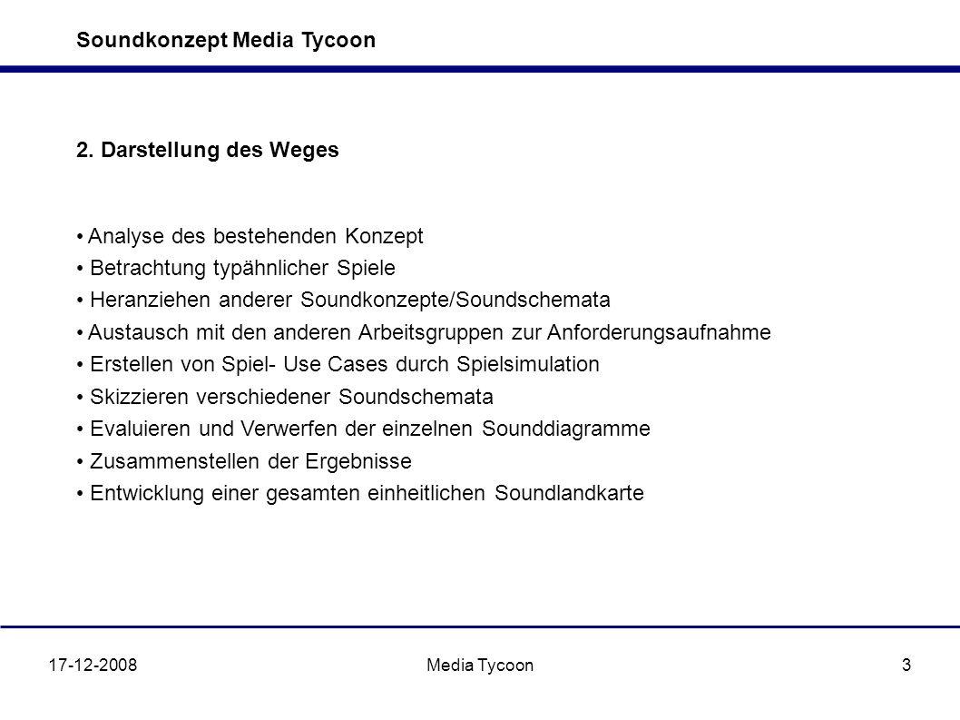 Soundkonzept Media Tycoon 17-12-2008Media Tycoon3 2.