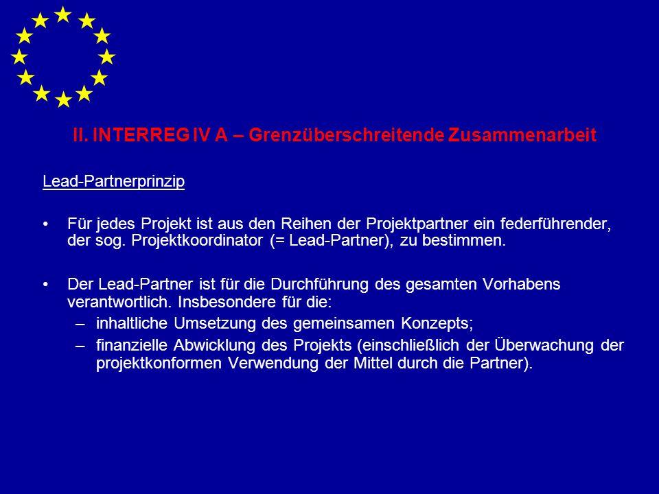 Ich danke Ihnen für Ihre Aufmerksamkeit http://ec.europa.eu/comm/regional_policy/newsroom/ index_de.htm