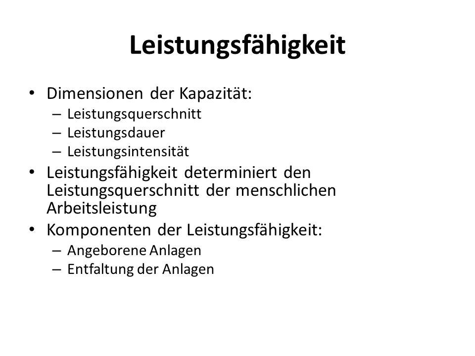Apothekendichte in Deutschland (2011) Apothe- ken insg.