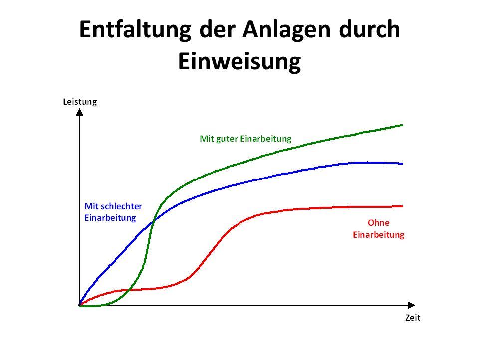 Ausbildung zum Arzt (ab WS 2003/4) Abitur Erster Abschnitt der Ärztliche Prüfung Schriftliche und Mündliche Prüfung Schriftliche und Mündliche Prüfung 1.