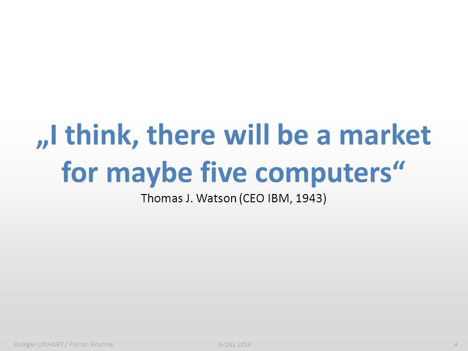 IT- und Datensicherheit bei KMU.