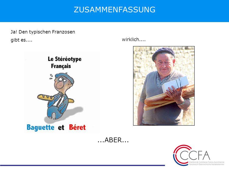 C.A.P. Alémanique - Paris 26 septembre 2006 MINEFI DGTPE ZUSAMMENFASSUNG Ja.