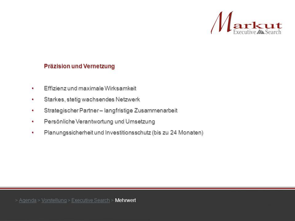 Hamburg: Mittelweg 177 20148 Hamburg Tel.: 040.2000 39 80 Fax: 040.2000 39829 Dipl.-Wirtsch.-Ing.