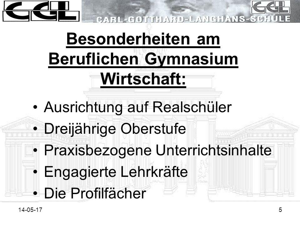B etriebswirtschaft, R echnungswesen und C ontrolling B: Grundlegende Informationen über Unternehmen wie rechtliche Grundlagen, Unternehmens- organisation, Rechtsformen u.