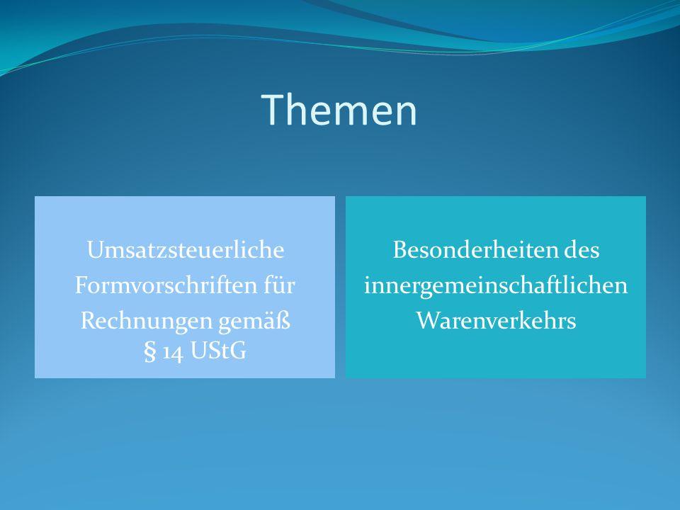 Möglichkeit 4 Hersteller Berlin Kunde Niederlande Abholung Ort der Lieferung für den Hersteller ist Berlin; Lieferung ist steuerbar und steuerpflichtig, da es sich um die sogenannte unbewegte Lieferung handelt.