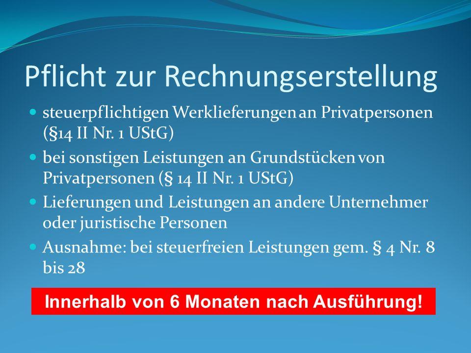 Versendung Ware Selbstständiger Beauftragter z.B.: Spediteur, Post, FedEx Abnehmer Lieferer