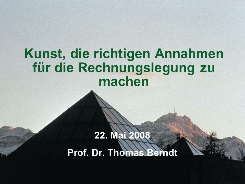 © Prof.Dr.