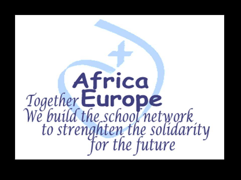 UNO Menschenrecht Jedes Kind hat ein Recht auf Bildung