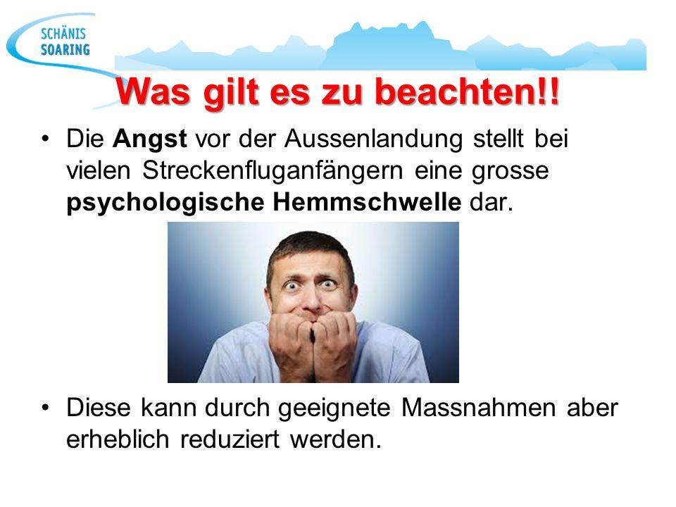 Bütschwil Bütschwil 0 km Wattwil8 km Ebnat-Kappel10 km