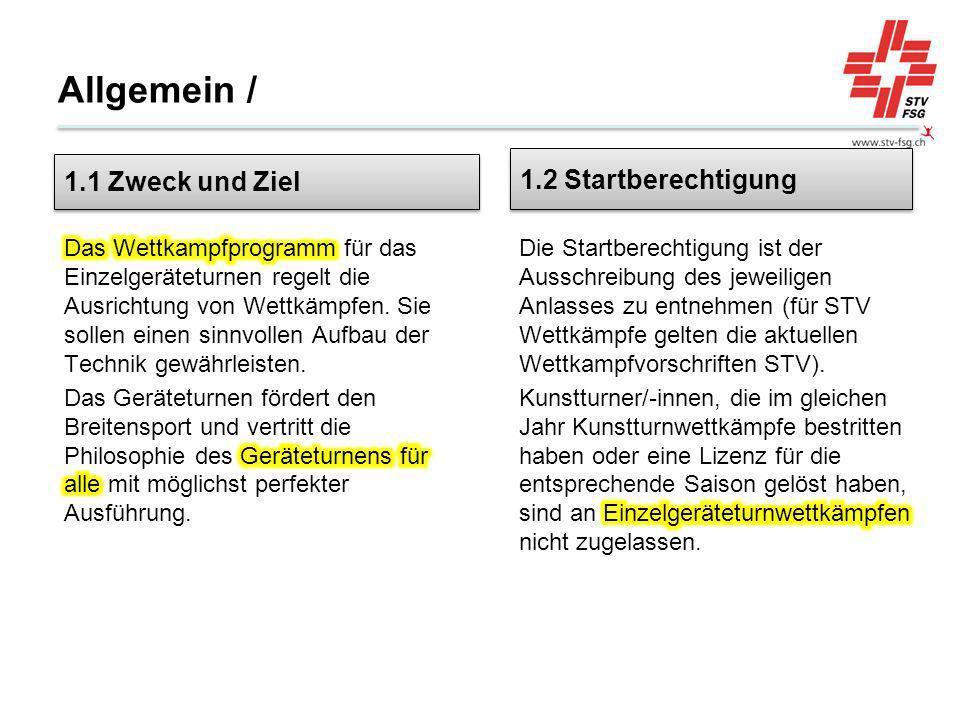 Schaukelringe 201024 Vschkln.im Beugehang und senken mit 1/2 Dr.