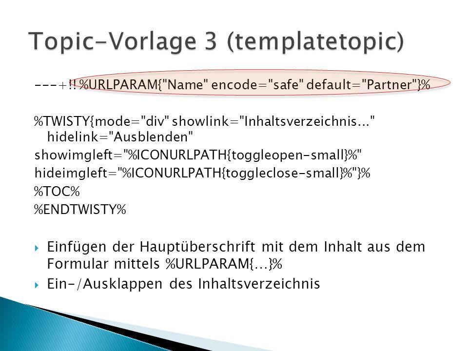 ---++ Geschäftsverkehr | *Vorgang zwischen* | *und dem(n) Projektmitglied(ern)* | *Art* | *Status* | *Kurzfassung + Link* | %SEA%NOP%RCH{web= IWW,IWW.AGVerbundwerkstoffe,IWW.AGE lektrochemie type= query GeschaeftsVorgangForm[name= Institution ].value~ *%URLPA RAM{ Name encode= safe }%* nonoise= on reverse= on format= | $formfield(Partner) | $formfield(Gruppenmitglieder) | $formfield(Art_des_Vorgangs) | $formfield(Status) | [[$to%NOP%pic][$formfield(Kurzfassung)]] | }% Einbau von Suchfunktionen und Formularen