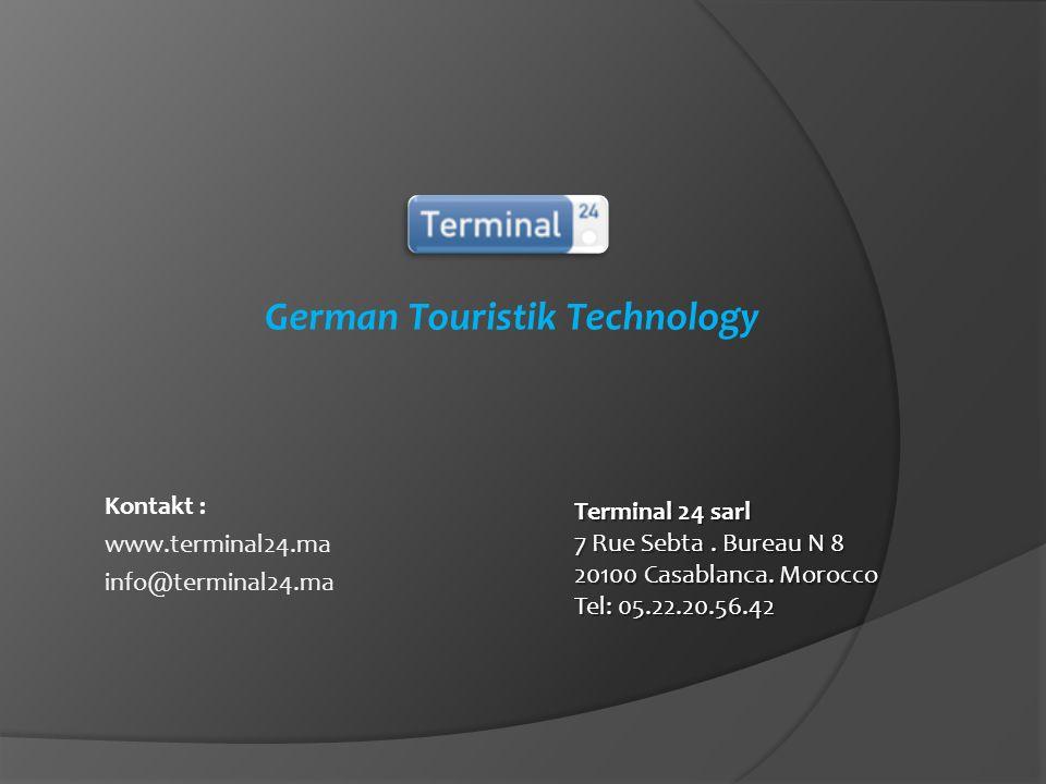 2012, 37,1 Millionen Deutsche gereist ins Ausland, etwa 70% von ihnen bereits ihre Buchungen oder in einem Reisebüro in Linie.