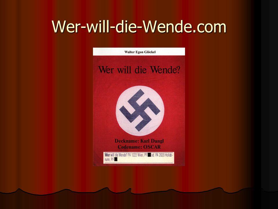 Wer-will-die-Wende.com