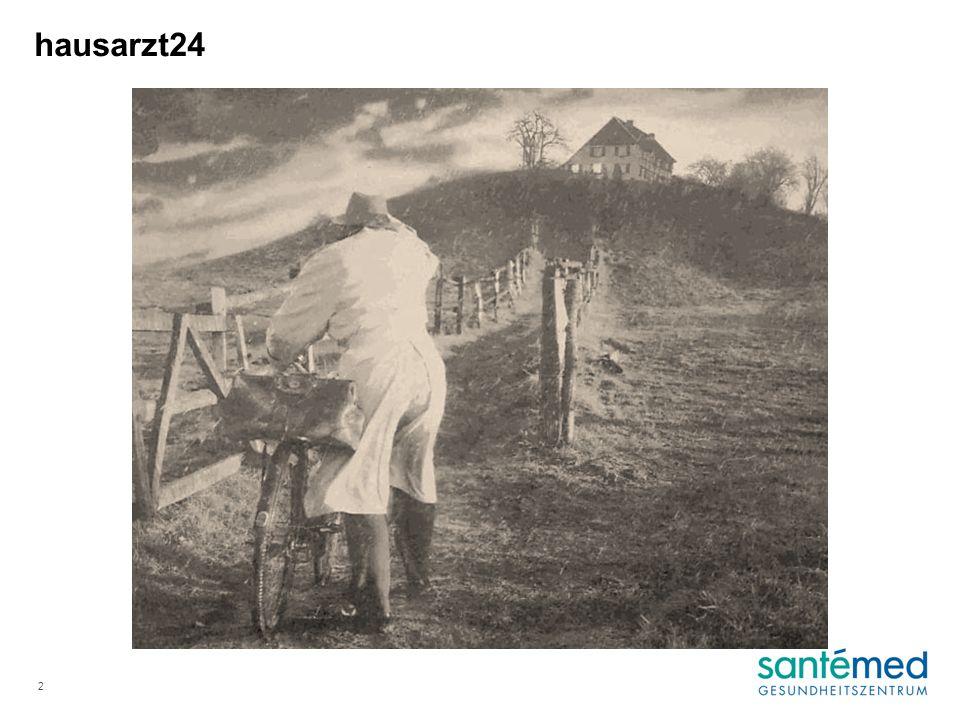hausarzt24 2
