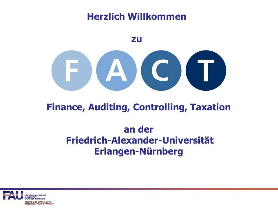 Professuren 2 Finanzierung und Banken Prof.Dr. Hendrik Scholz Versicherungswirtschaft * Prof.