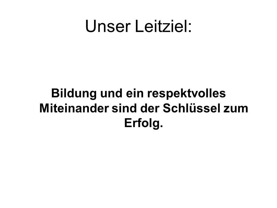 1.Hier lernen wir GS Tröglitz Mittelstr.