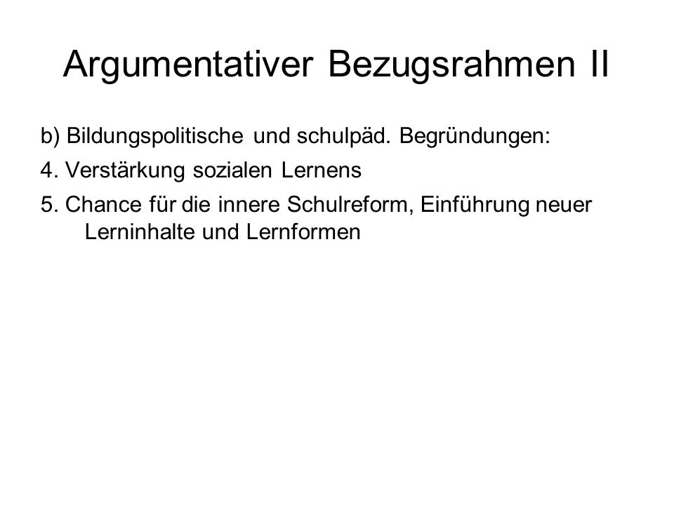 Austrahlung der Initiative von Rheinland-Pfalz auf andere Bundesländer Der forcierte Ausbau von Ganztagsschulen in RLP wurde von der Landesregierung als eindeutiger schulpolitischer Schwerpunkt.