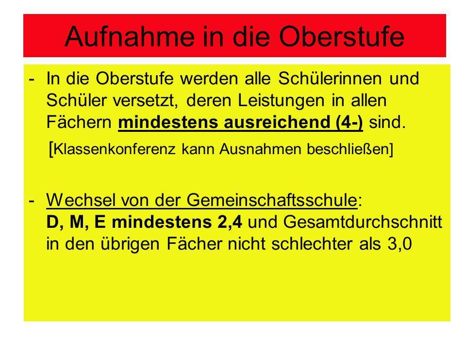 Aufgabenfelder (AF) 1.