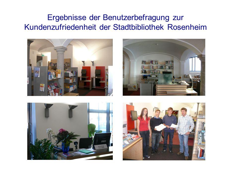 Die wichtigsten Eckdaten Projekt der Schüler Michael Forchhammer und Simon Grießl vom Gymnasium Bad Aibling, 11.