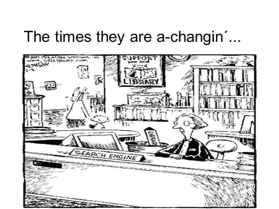33 Voraussetzung/ Requirements Sufficient funding Ausreichende materielle Austattung Nicht die Attraktivität, Medienvielfalt und Leistungsfähigkeit der Bibliotheken durch einen finanziellen Kahlschlag gefährden Voraussetzungen für den Übergang in die online Welt schaffen und erhalten Funktionierende online Verbindungen in alle Welt, aber keine Medien in den Bibliotheken?