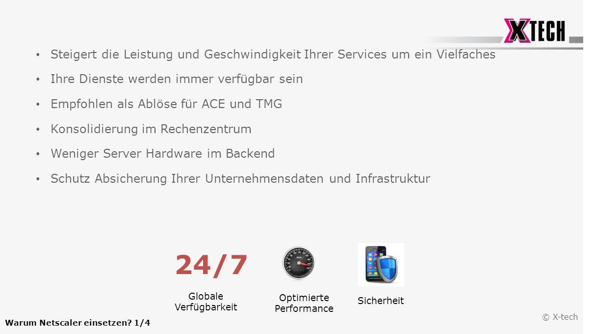 © X-tech Steigert die Leistung und Geschwindigkeit Ihrer Services um ein Vielfaches Ihre Dienste werden immer verfügbar sein Empfohlen als Ablöse für