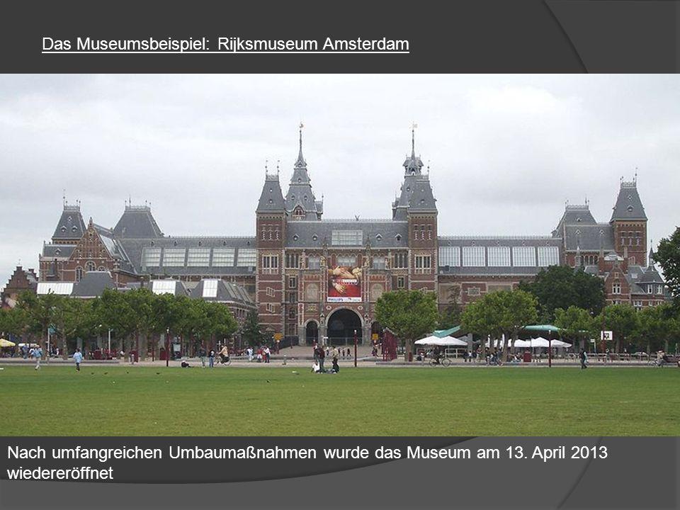 https://www.rijksmuseum.nl Angebot des Rijksmuseum für Identifikation mit Museumsobjekten