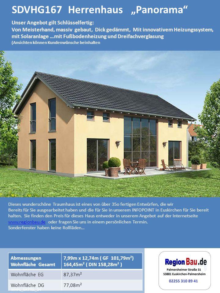 Abmessungen Wohnfläche Gesamt 7,99m x 12,74m ( GF 101,79m²) 164,45m² ( DIN 158,28m² ) Wohnfläche EG87,37m² Wohnfläche DG77,08m² MHPL_SATTEL_24 Dieses wunderschöne Traumhaus ist eines von über 35o fertigen Entwürfen, die wir Bereits für Sie ausgearbeitet haben und die für Sie in unserem INFOPOINT in Euskirchen für Sie bereit halten.