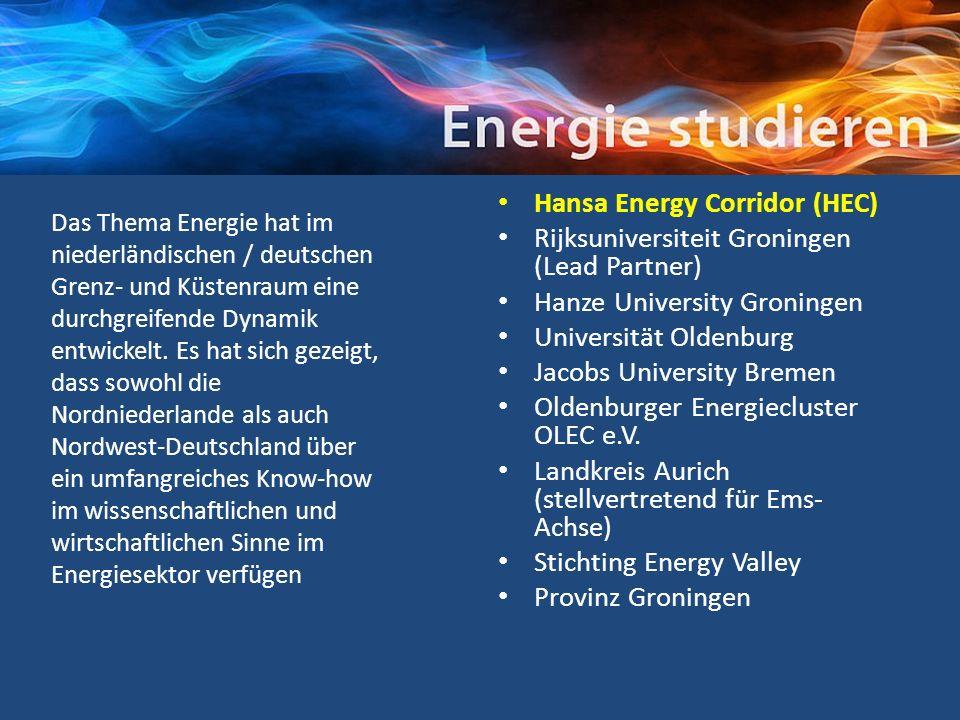 Energie und Wende der Niederlanden wie schnell sind die Holländer Total auf Land und ins Meer MW-Elektrisch (2010-2012 ) Total Land Meer 2237 2 009 22