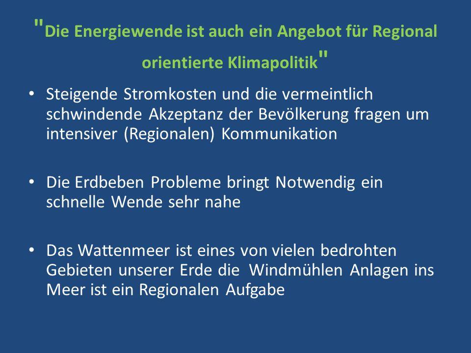 Die ersten großen Schritte der deutschen Politik in Richtung Energiewende ging die rotgrüne Bundesregierung (1998–2005, Kabinett Schröder I und Kabinett Schröder II)Kabinett Schröder IKabinett Schröder II 1999 wurde das 100.000-Dächer-Programm aufgelegt und im Jahr 2000 fand sich erstmals eine parlamentarische Mehrheit für einen zeitlich gestaffelten Atomausstieg (Atomkonsens)100.000-Dächer-Programm AtomausstiegAtomkonsens Sogar in den strengen Frostperioden des Winters 2011/2012 während der Tagesspitzenlast blieb Deutschland Netto-Stromexporteur.strengen Frostperioden des Winters 2011/2012 Tagesspitzenlast Infolge des Atomausstiegs entbrannte eine öffentliche Debatte über die Versorgungssicherheit in Deutschland, wobei die Gefahr eines Stromausfalles aufgrund nicht ausreichender Erzeugungskapazitäten in Süddeutschland betont wurde Versorgungssicherheit in DeutschlandStromausfalles Die ersten großen Schritte der deutschen Politik in Richtung Energiewende ging die rotgrüne Bundesregierung (1998–2005, Kabinett Schröder I und Kabinett Schröder II)Kabinett Schröder IKabinett Schröder II 1999 wurde das 100.000-Dächer-Programm aufgelegt und im Jahr 2000 fand sich erstmals eine parlamentarische Mehrheit für einen zeitlich gestaffelten Atomausstieg (Atomkonsens)100.000-Dächer-Programm AtomausstiegAtomkonsens Sogar in den strengen Frostperioden des Winters 2011/2012 während der Tagesspitzenlast blieb Deutschland Netto-Stromexporteur.strengen Frostperioden des Winters 2011/2012 Tagesspitzenlast Infolge des Atomausstiegs entbrannte eine öffentliche Debatte über die Versorgungssicherheit in Deutschland, wobei die Gefahr eines Stromausfalles aufgrund nicht ausreichender Erzeugungskapazitäten in Süddeutschland betont wurde Versorgungssicherheit in DeutschlandStromausfalles