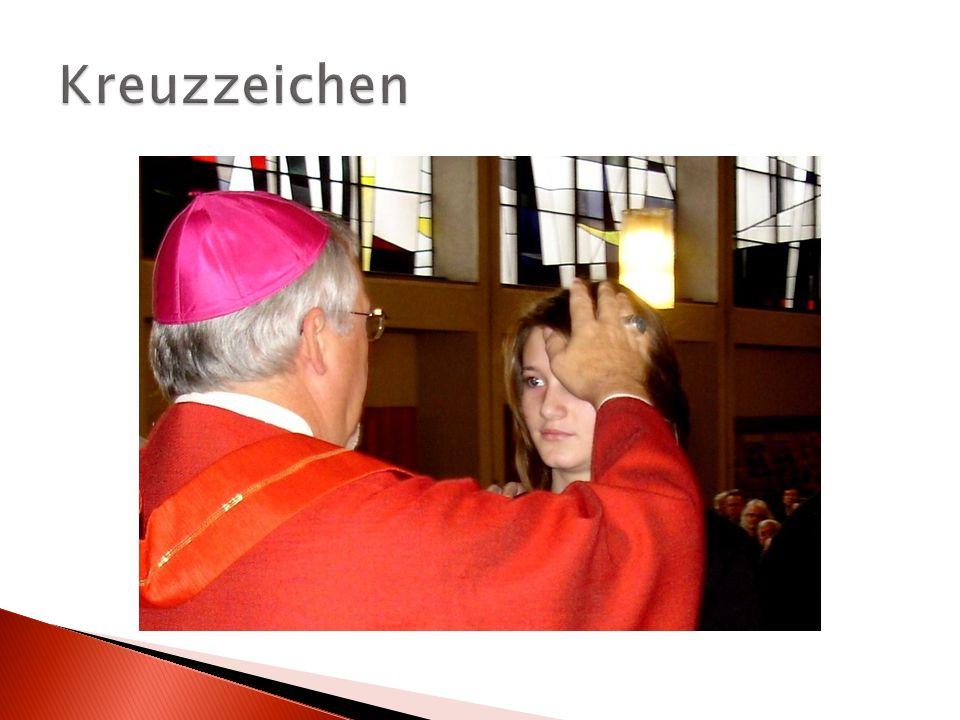 A.Gemeinde A. Gemeinde (Gemeindefest, Seniorennachmittag, Sternsingeraktion) B.