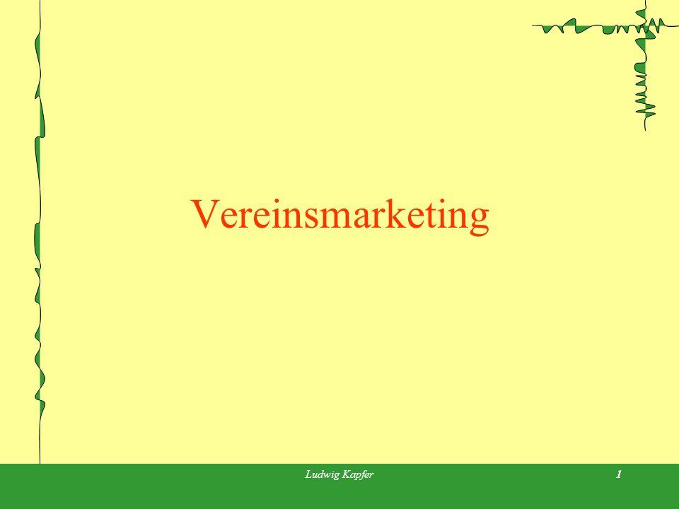 Ludwig Kapfer2 Marketing gestaltet innere Bilder.