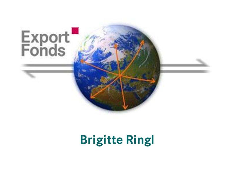 Brigitte Ringl