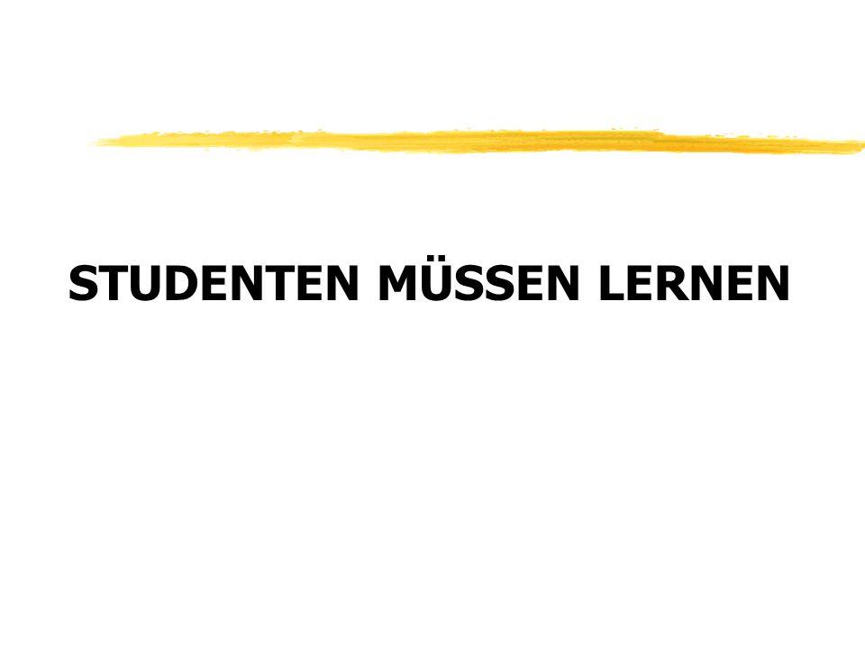 22 Perspektiven zStrukturfragen zMedizinischer Fachbereich zBereich der Universität Innsbruck