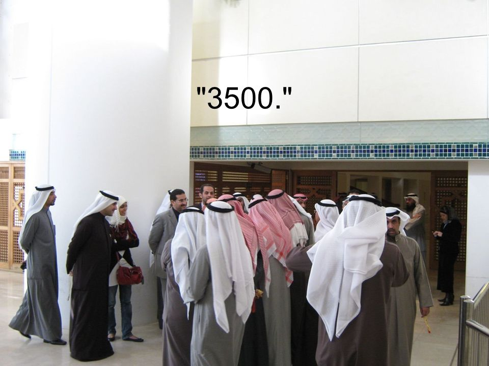 5000.