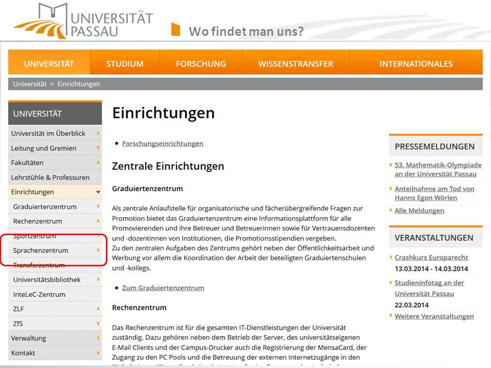 sprachenzentrum@uni-passau.de