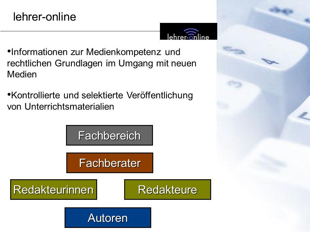 Informationen zur Medienkompetenz und rechtlichen Grundlagen im Umgang mit neuen Medien Informationen zur Medienkompetenz und rechtlichen Grundlagen i