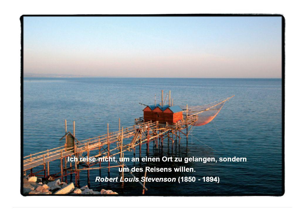 © COPYRIGHT Seventheaven Switzerland Ltd.